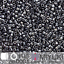 7g-Tube-of-MIYUKI-DELICA-11-0-Japanese-Glass-Cylinder-Seed-Beads-Part-2 miniature 42