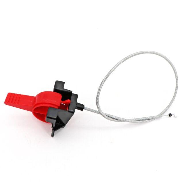 [TVPR_3874]  John Deere LX172 LX174 LX176 Gt275 GT242 GT262 Main Wiring Harness AM119295  for sale online | eBay | John Deere Gt275 Wiring Harness |  | eBay