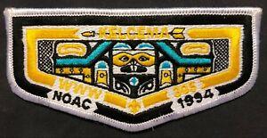 MERGED-KELCEMA-OA-LODGE-305-325-338-BSA-EVERGREEN-AREA-COUNCIL-CA-NOAC-1994-FLAP