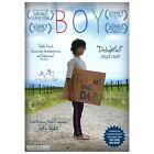 Boy (DVD, 2013)