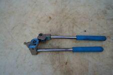 Swagelok 14 Tubing Bender 916 Radius
