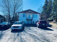 Maison à revenus à vendre 2961-2963, av. des Nénuphars, Alma Lac-Saint-Jean Saguenay-Lac-Saint-Jean Preview