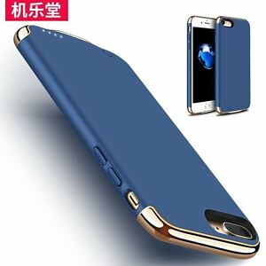 iphone power bank case 7