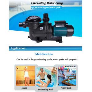 3-4hp-220V-Swimming-Pool-Water-Pump-Circulation-Submersible-Water-Pump