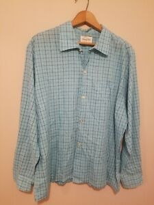 Vintage Healthtex tie front button down corduroy blouse 3T