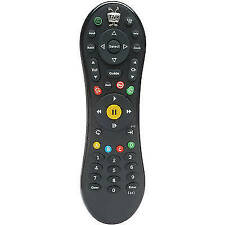 TiVo Mini Receiver for sale online | eBay