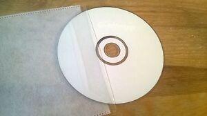 CD-Pop-Goldfrapp-Strict-Machine-1-Song-MCD-MUTE-REC-cd-only