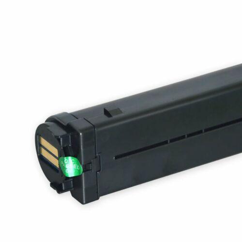 10 Packs High Yield BK Toner For Okidata OKI B4400n B4550n B4600n B4500n Printer