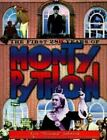 """The First 28 Years of Monty Python by Kim """"Howard"""" Johnson (1999, Paperback, Revised)"""
