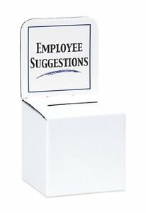 Large-Cardboard-Suggestion-boxes-Charity-Boxes-Collection-Boxes-Money-Box