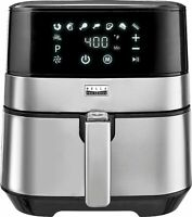 Bella Pro Series 3.7 qt. Digital Air Fryer