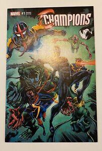 Champions-1-Marvel-2016-Venomized-Variant