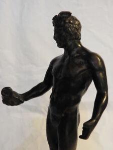 Sculpture-en-bronze-XVIIIeme-siecle-Dieu-Mercure-Bronze-sculpture-18th-Mercur