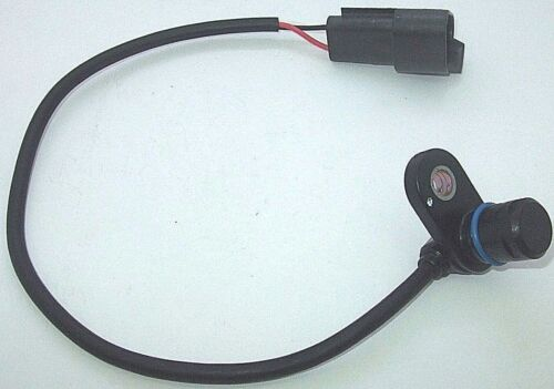 74430-00D 7443000//A//B//C 7443000D for HARLEY DAVIDSON TOURING FLHTI ELECTRA GLIDE