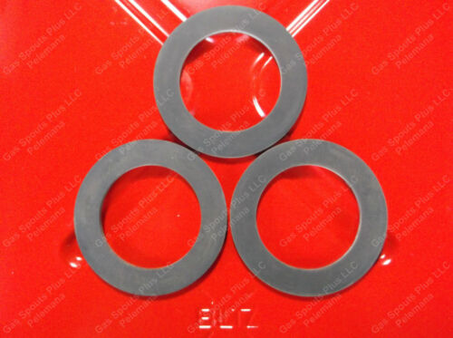 O-ring 3,63 x 2,62 DIN 3770 ID x cross,mm variable pack material EU origin