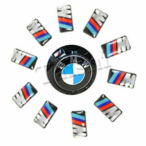 10X-EMBLEM-STICKER-3D-M5-STICKER-FOR-M3-SPORT-CAR-RIMS-M6-CAR-STEERING-WHEEL