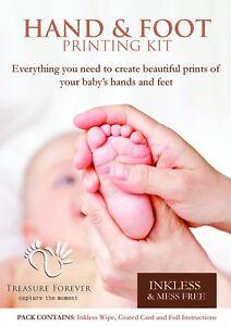 Hand-and-Foot-Inkless-Printing-Kit-by-Treasure-Forever-Baby-Keepsake
