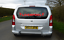 8 to 16 inch Liverpool car sticker//Liverpool FC