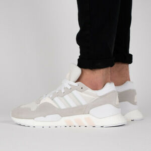 da6afc197 Image is loading MEN-039-S-SHOES-SNEAKERS-ADIDAS-ORIGINALS-ZX930-
