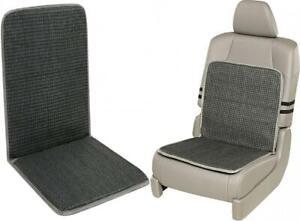 Kool Kooshion King Size Ventilated Seat Cushion Multicolor King 9781565631861 Ebay