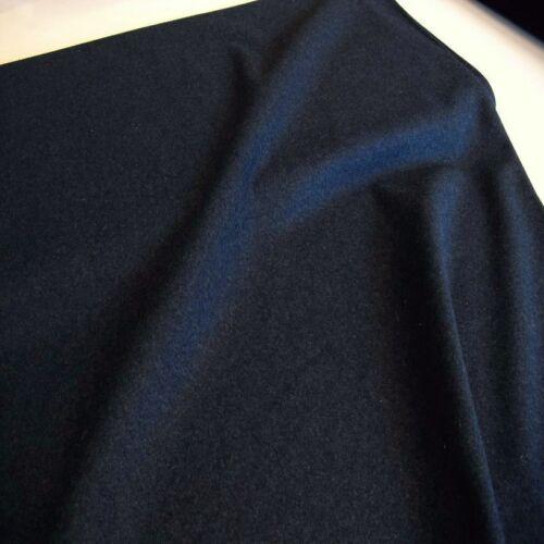Glitzer Wände Farben Kollektion Erkunden Bei Ebay: Trachten Kollektion Erkunden Bei EBay