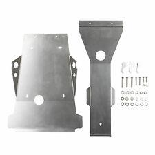 Suzuki Quadsport Z400 03-09 12-14 Engine Motor Skid Plate Guard Shield