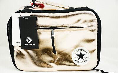 School Tote Bag Sack
