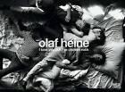 Olaf Heine: I Love You But I've Chosen Rock by Hatje Cantz (Hardback, 2010)