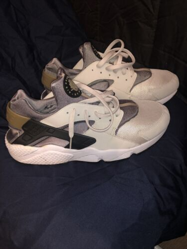 Nike Huarache 13