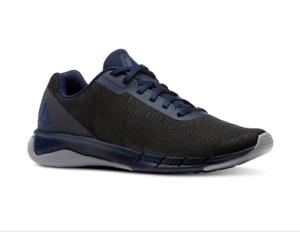 Reebok FLEXWEAVE Men's Running Shoes -Train Right!  New!