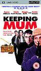 Keeping Mum (UMD, 2006)