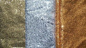 SEQUIN-TABLECLOTHS-120-034-ROUND