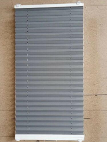 FREE UK DELIVERY* SKYLIGHT BLINDS FOR VELUX WINDOWS BLACKOUT FABRIC