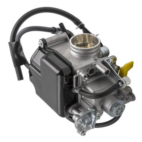 Carburetor Carb For Honda TRX400 Sportrax Atv Quad 400cc 2001-2015