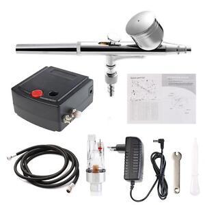 Mini-Air-Brush-Compressor-Spray-Airbrush-Gun-Kit-for-Cake-Nail-Art-Make-Up-Set