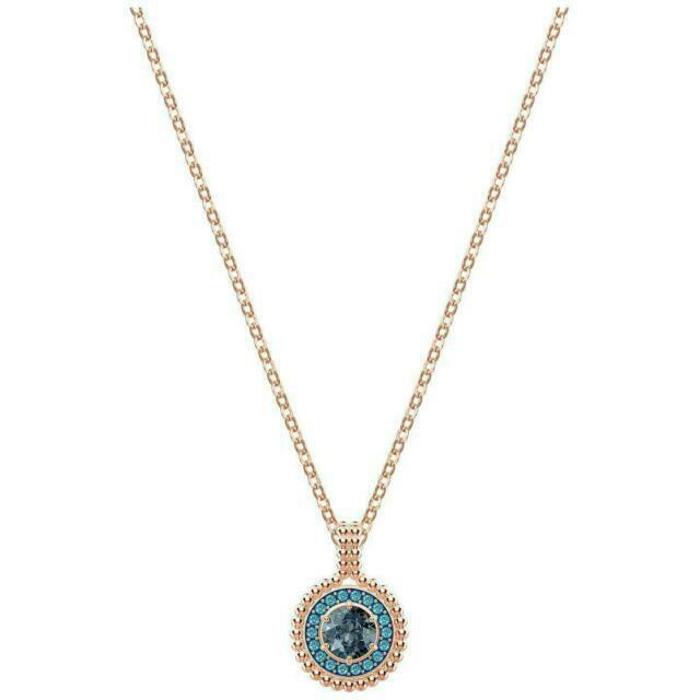 SALE  10pcs  NP-1487 Rhodium plated Glass Mint Pendant