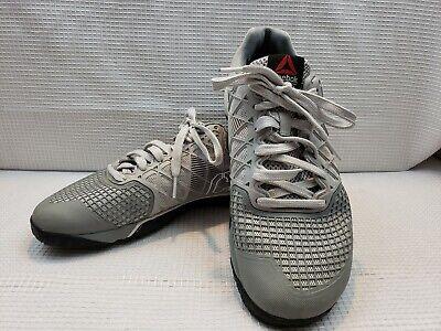 reebok shoes 023501