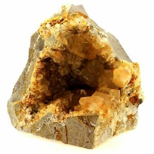 Calcite-5576-0-ct-La-Sambre-Quarry-Landelies-Belgique