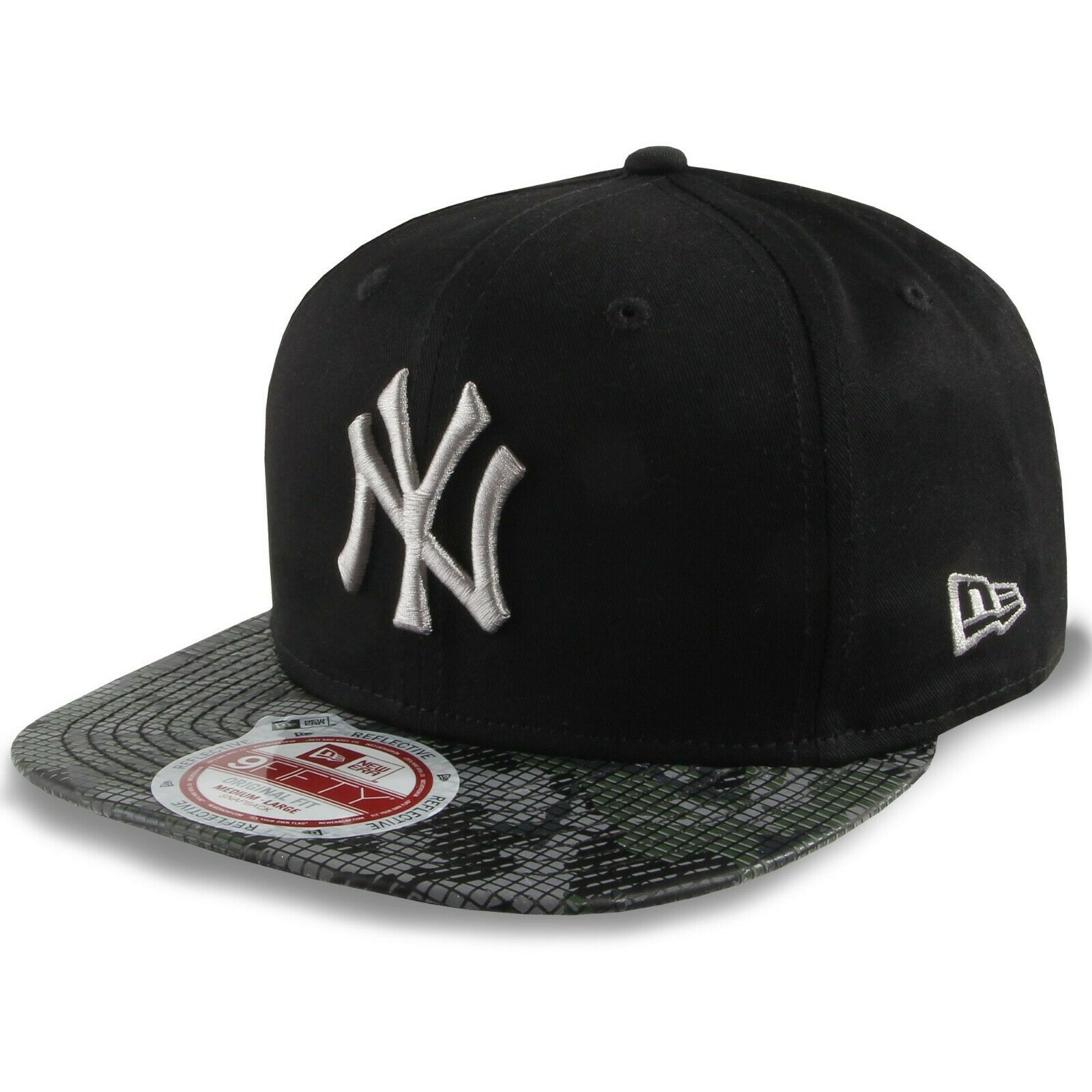 New York Yankees #K1