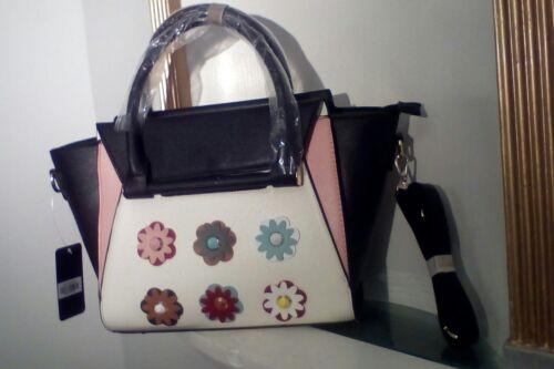 Ladies Handbag saldi borsa inclusa Fashion Consegna Designer veloce 7qUS7