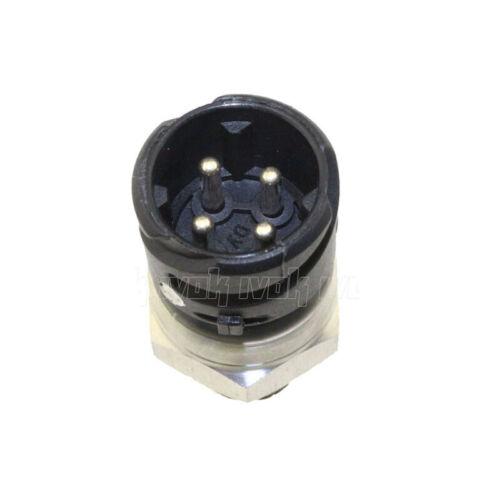 Fuel Oil Pressure Sensor Switch For Volvo Penat Truck Diesel D12 D13 FH 21634021