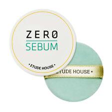 [ETUDE HOUSE] ZERO SEBUM DRYING POWDER 6g - Korea cosmetic