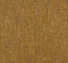 P.S Origin 42107-10 Tapete Vlies Modern Beton Optik braun gold metallic (2,74€/1