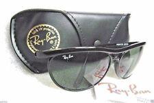 "RAY-BAN *NOS VINTAGE B&L PREDATOR SERIES-TERMINATOR PS-5 ""Cats"" W2172 SUNGLASSES"