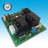 Vita Spa Ld15 Duet Circuit Board