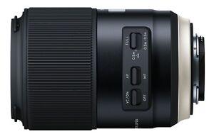 Tamron-90mm-f2-8-SP-Di-USD-VC-Macro-Lens-Nikon-Fit