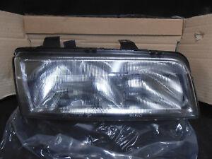 Rover-800-MK2-92-99-Headlamp-Headlifgt-Unit-O-S-NEW-OE-XCB10278-Magneti-MHL242