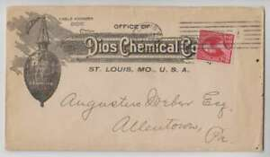 A6542-1894-st-Louis-MO-Illustrated-Drug-Abdeckung