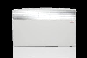 40 m² 2,5 kW Stiebel Eltron Wand-Konvektor CNS 250 U  für ca