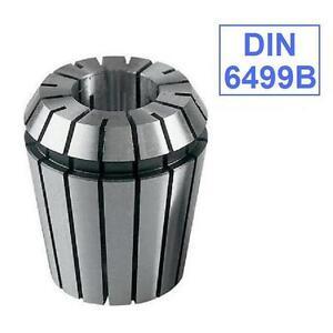 Pince-ER11-5-a-4-5mm-diametre-serrage-DIN6499B-Acier-AISI-1065-rectifie-CNC